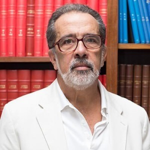 ANTONIO AUGUSTO VELASCO CRUZ
